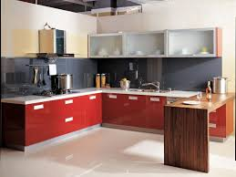Home Remodeling Design Software Reviews Unforeseen Pictures Renovated Kitchen Ideas Tags Popular