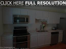 Unfinished Kitchen Base Cabinets Kitchen Ideas 2015 Tehranway Decoration