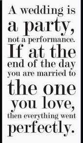 wedding quotes advice wedding advice quotes unique wedding ideas