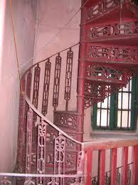 Home Decor In Kolkata An Old Calcutta Home U2013sita Roychaudhuri U0027s Something Special