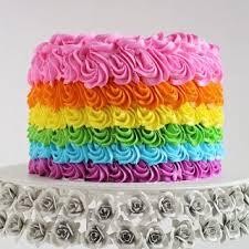 little birthday cake layer cake archives i am baker