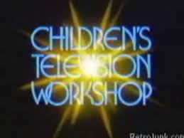 production company retro production company motion logos