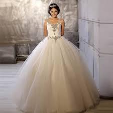 Ball Gown Wedding Dresses Uk Princess Ball Gown Wedding Dresses The Best Wedding Picture