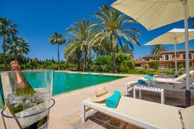 Poolanlagen Im Garten Luxus Finca Can Duró Traumhafte Gartenanlage Und Xxl Pool