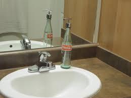 unique soap dispenser coca cola soap dispenser coke lotion dispenser hand sanitizer