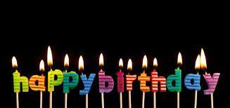 cool birthday candles solar return chart birthday reading