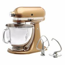 5 Quart Kitchenaid Mixer by Amazon Com Kitchenaid Rrk150sm 5 Quart Artisan Series Tilt Head
