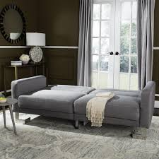 Sofa Bed For Bedroom by Lvs2001b Sofa Beds Furniture By Safavieh