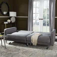 100 sofa beds las vegas sofa bed las vegas sofa gallery