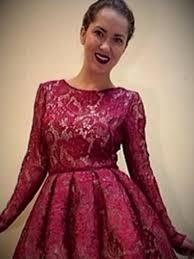 long sleeve semi formal dresses for juniors fashion lora