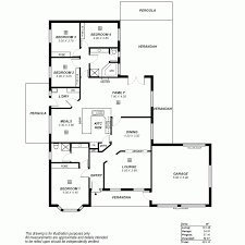 9 st annes court wynn vale sa 5127 for sale realestateview