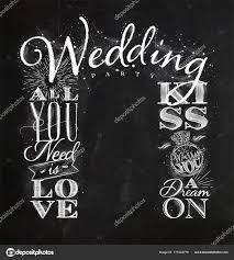 wedding backdrop chalkboard wedding arch backdrop chalk stock vector anna42f 177224778