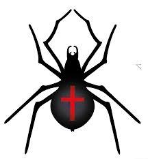 free halloween clip art transparent background spider clipart u2013 gclipart com