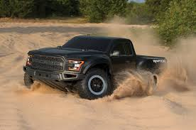 Ford Raptor Truck 2017 - holiday gift ideas traxxas releases 2017 ford raptor r c photo