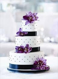 best 25 black square wedding cakes ideas on pinterest square
