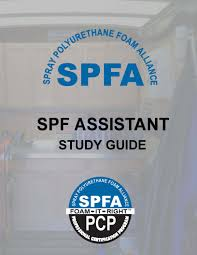 breaking news spf assistant exam prep course now available online