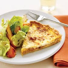 Cheap And Quick Dinner Ideas Cheap Meal Ideas Inexpensive Breakfast Lunch And Dinner
