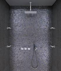 Bath Shower Thermostatic Mixer 5471r Thermostatic Mixer Shower Taps Mixers From Vola