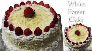chocolate cake recipe made without eggs u2013 food ideas recipes