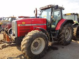 massey ferguson 8150 google search tractors made in france