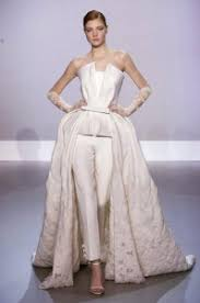 Sn Ll Detils Cptured Nd Phogrphy Wedding Dress Alterations San