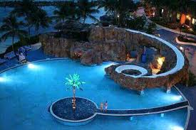 awesome backyard pools awesome backyard pools photo 3 of best ideas for backyard pools