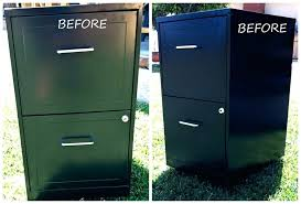 contact paper file cabinet diy file cabinet makeover metal file cabinet makeover inspired 2
