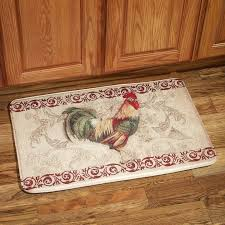 rug sets red and white fruit kitchen rugs woven tuscany k u2013 moute