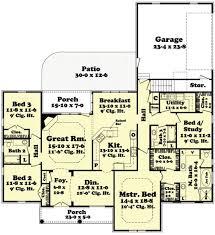 74 best house plans images on pinterest european house plans