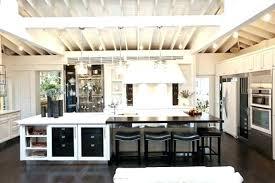big kitchen island ideas big kitchen islands colecreates com