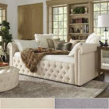 awesome daybed queen size with best 25 queen size daybed frame