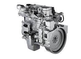 4 cylinder engine diesel engine 4 cylinder turbocharged direct fuel injection