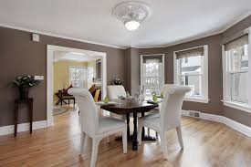 interior design home staging jobs home staging charlotte nc creative home stagers