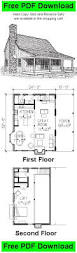 1231 best future cabin images on pinterest small houses home