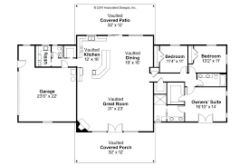 ranch home plans with pictures modular home ranch floor plans modular home ranch floor plans