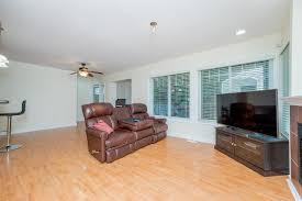 Laminate Flooring Surrey Bc 45 6110 138 Street Surrey U2014 For Sale 640 000 Zolo Ca