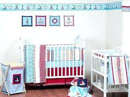 baby crib sets u2013 carum