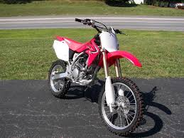honda crf in north carolina for sale used motorcycles on