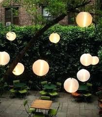 Solar Powered Outdoor Lighting Fixtures Solar Power Outdoor Lighting Solar Powered Garden Lighting