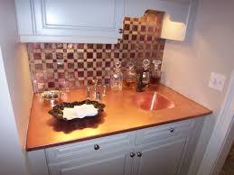 kitchen renovation and remodeling atlanta