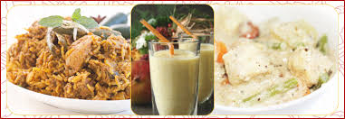 site cuisine indienne chez l indien chef a domicile et cours de cuisine indienne