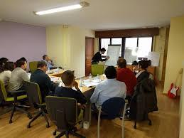 google imagenes viernes formación de coaching en geotelecom geotelecom especialistas en