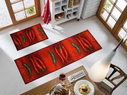 tappeti x cucina beautiful tappeti cucina moderni pictures embercreative us