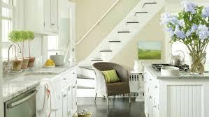 benjamin moore white dove cabinets benjamin moore white dove cabinets white dove advance semigloss