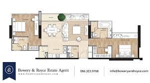 Estate Agents Floor Plans Modern House Plans Condo Floor Plan Luxury Pdf 3d Apartment