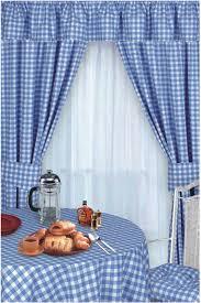 Curtain For Kitchen Designs By Kitchen Curtains Worries For The Perfect Kitchen Design U2013 Fresh