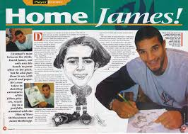 Home James by Liverpool Career Stats For David James Lfchistory Stats Galore