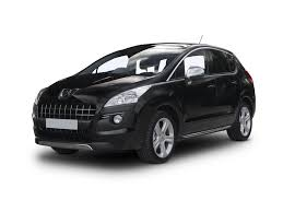 pejo car peugeot car and van leasing peugeot leasing page 1 car