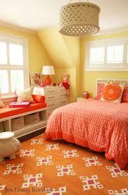 Orange Bedroom Ideas 35 Best Bedroom Ideas Images On Pinterest Bedroom Ideas