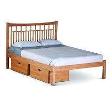 platform beds with storage modern platform bed with storage
